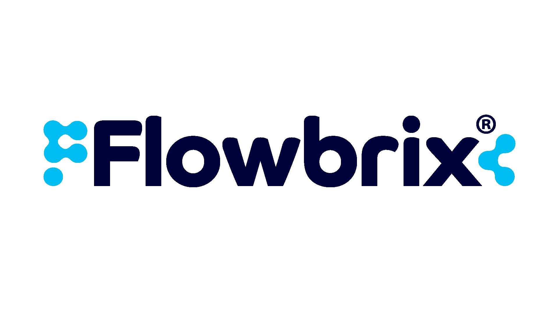 Zulassungsverlängerung von Flowbrix