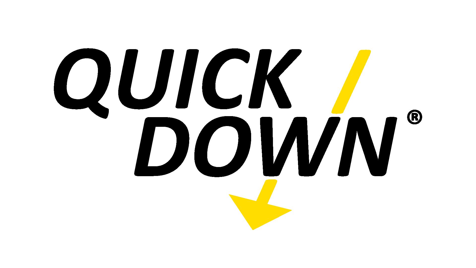 Anwendungsempfehlung: Sikkation in Pflanzkartoffeln