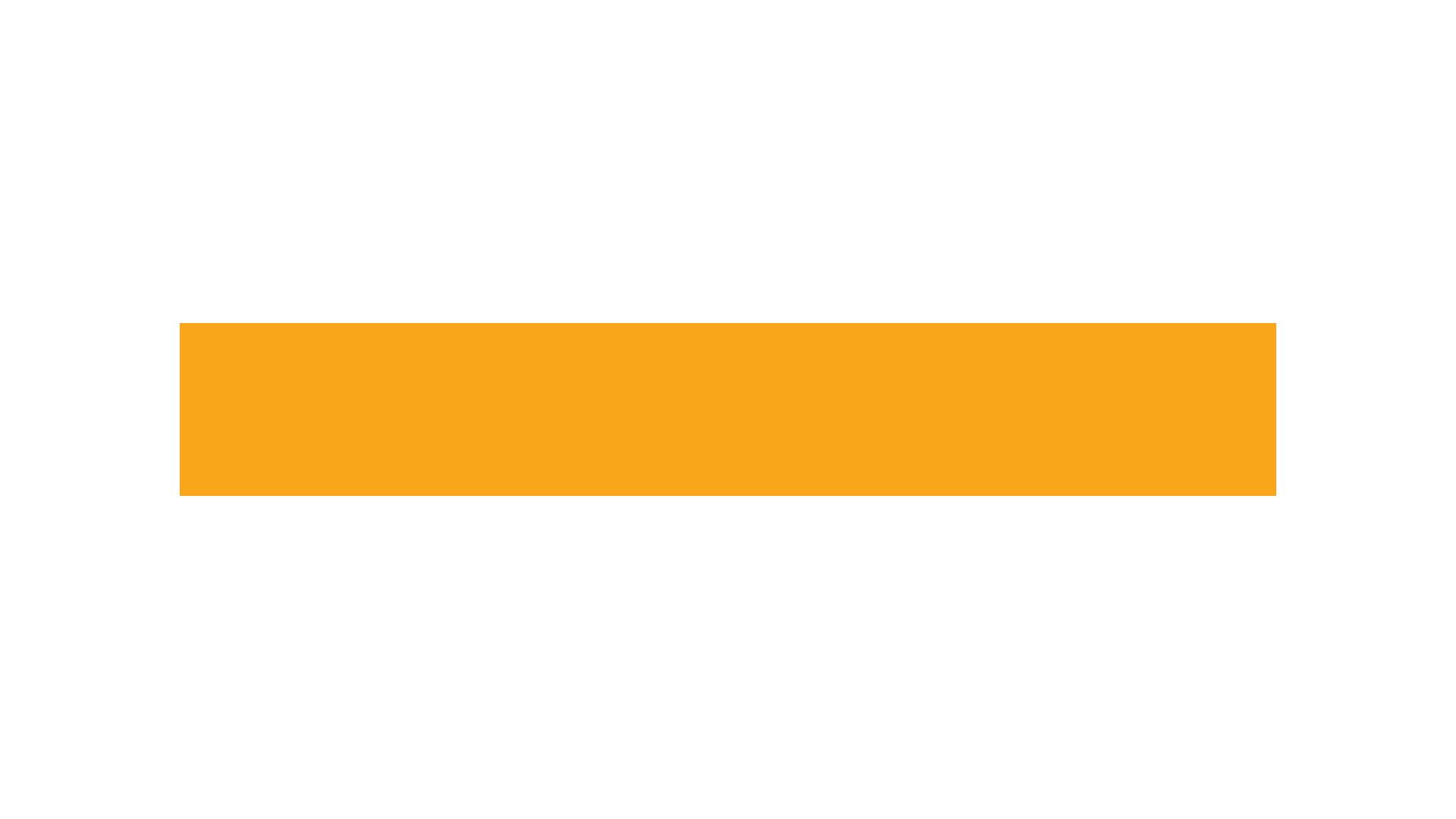 Verlängerung der Zulassung von Simba 100 SC