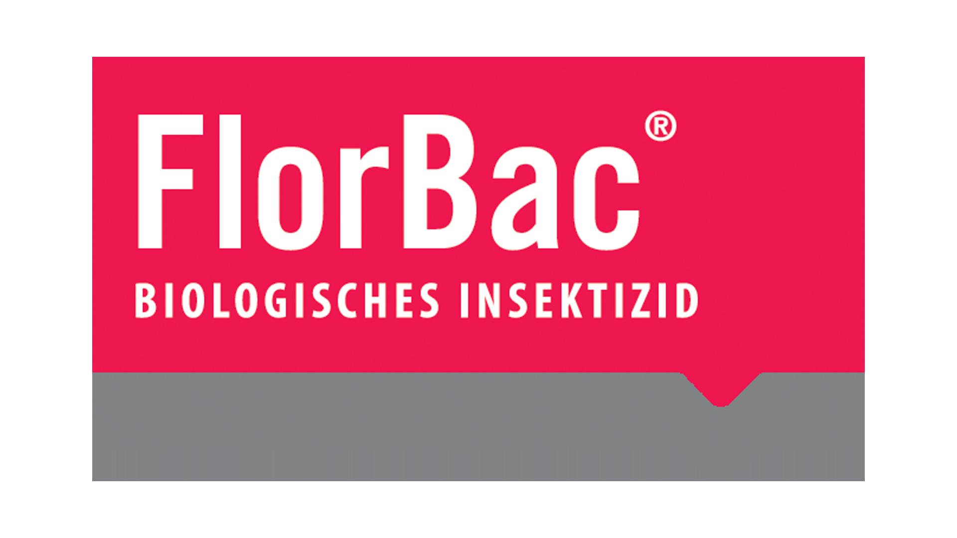 Verlängerung der Zulassung von FlorBac