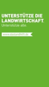 www.daslandhilft.de