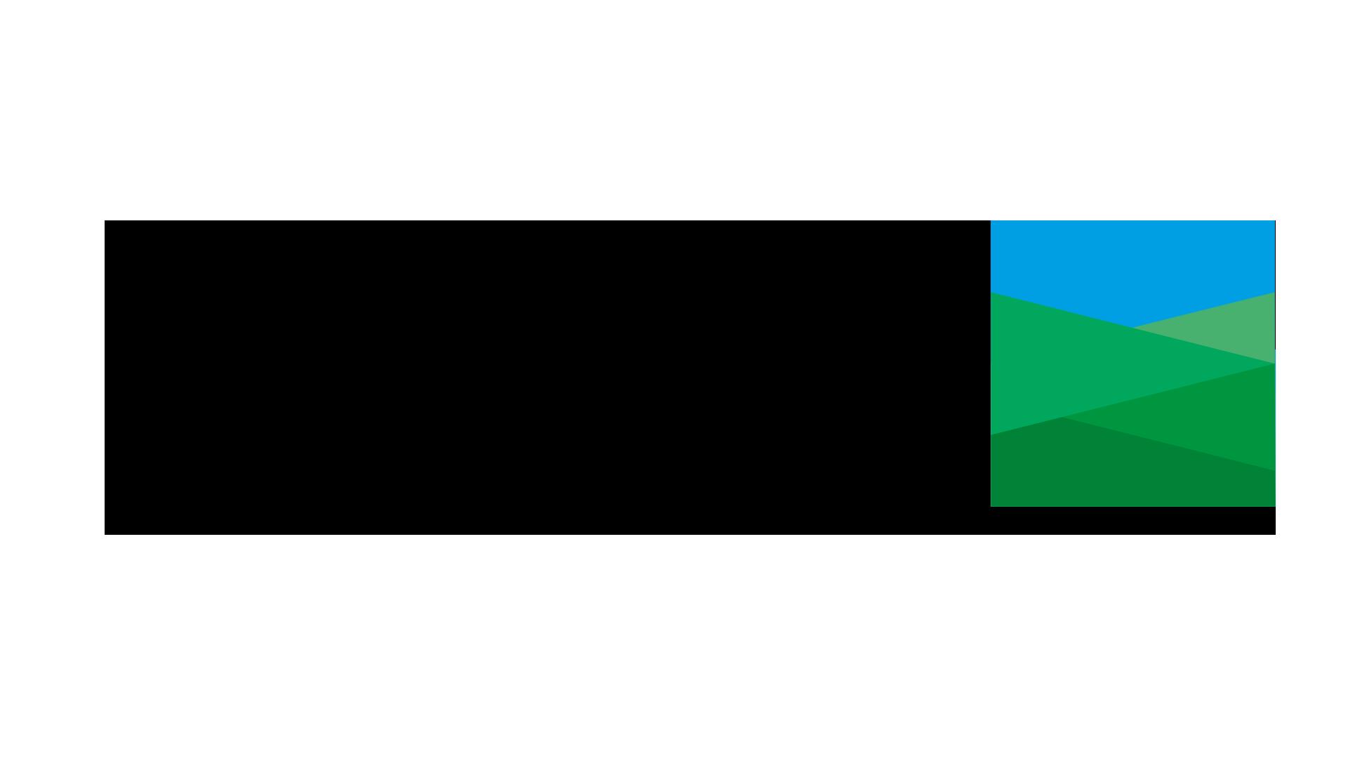 Überarbeitetes Handbuch Anwendungssicherheit Pflanzenschutzmittel