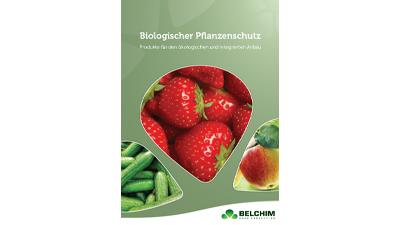 Biobroschüre 2020