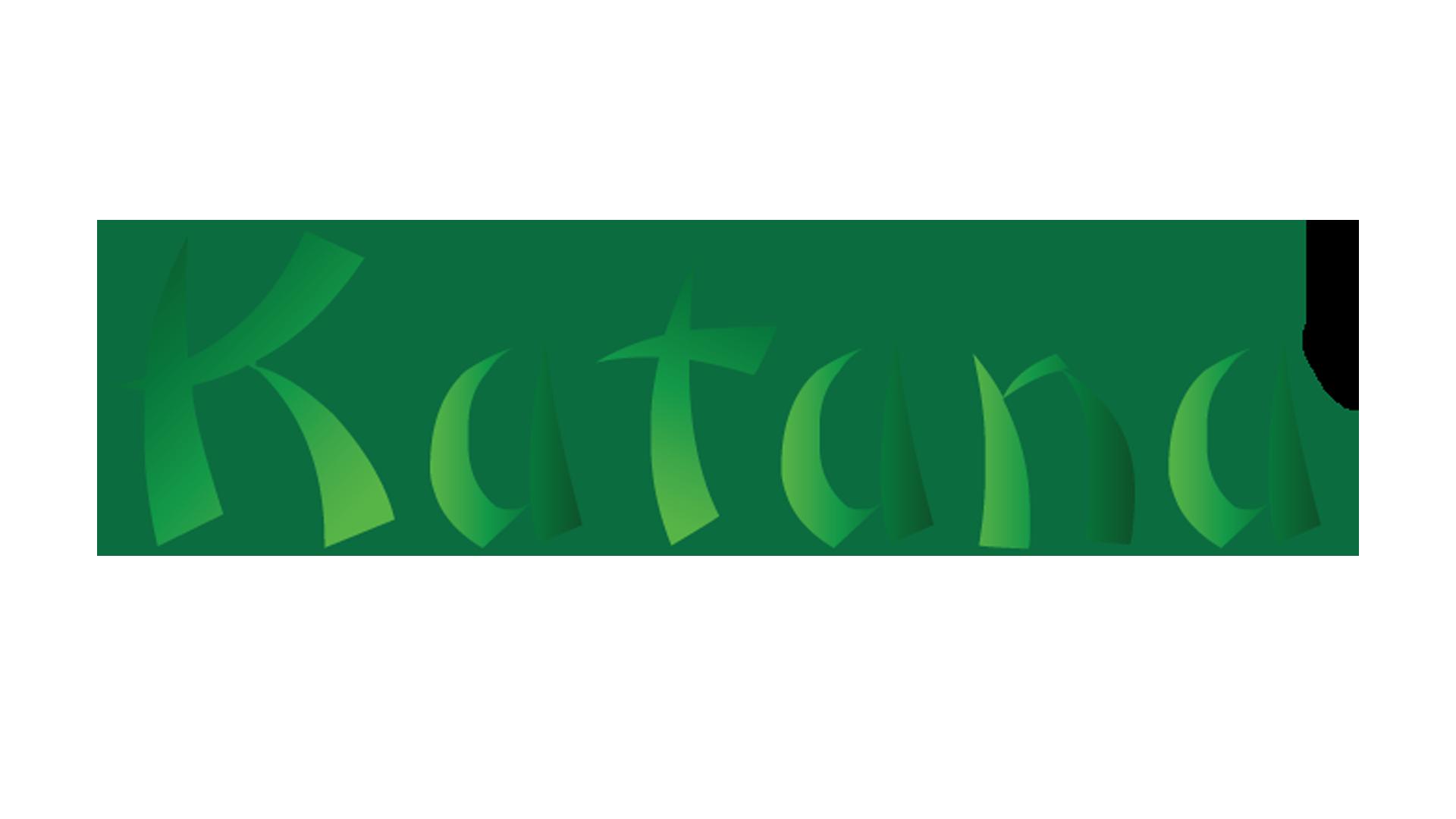 Zulassungsverlängerung Katana