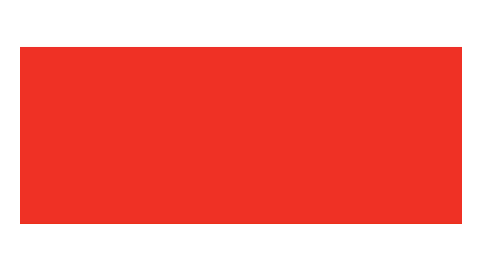 Widerruf der Zulassung: Fury 10 EW