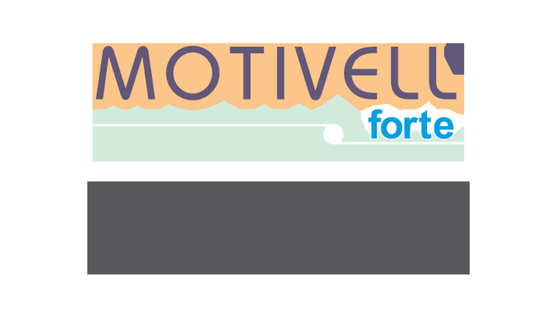 Verlängerung der Zulassungen von Motivell Forte und Netzschwefel Stulln