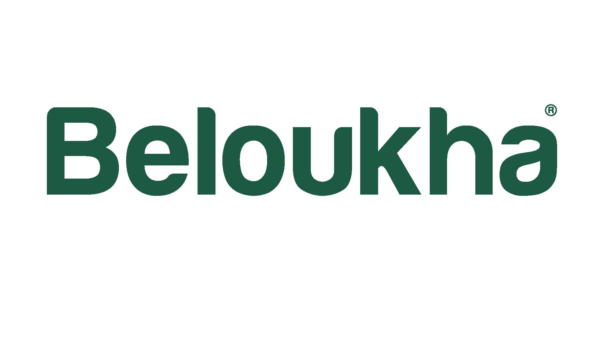 Zulassungserweiterung Beloukha