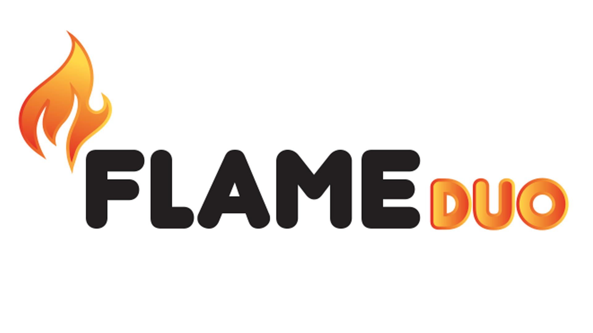 Zulassungsverlängerung Flame Duo