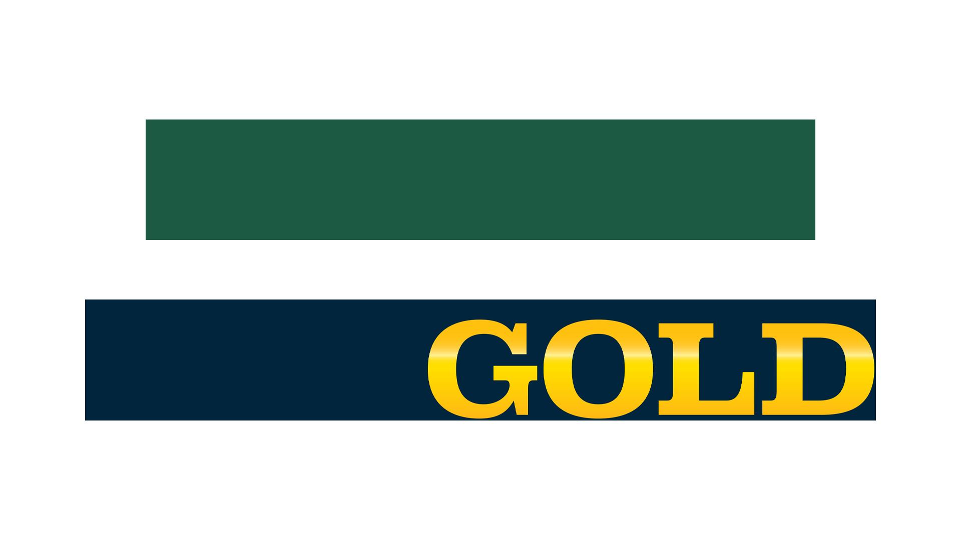 Zulassungsverlängerung Beloukha® & Katoun® Gold